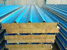 惠州石棉板回收惠州石棉板回收巖棉板回收22