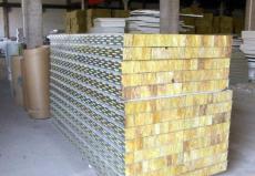 巖棉板回收廣州巖棉板回收廣州石棉板回收01