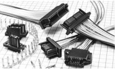 QRP4-40P-C01廣瀨40pin插頭原裝HRS連接器