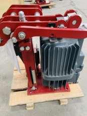 優質電力液壓制動器-電力液壓制動器