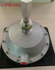 SBD-125安全制動器批發廠家