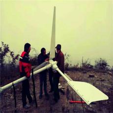 選購中小型風力發電機 找山東藍潤 好貨低價