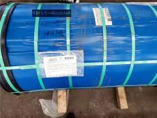 Inconel625耐腐蝕性及主要使用環境報告