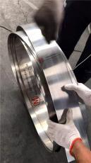 NS336/ inconel625硬度抗拉強度檢測標準