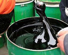 沈陽各種廢油回收液壓油高價回收