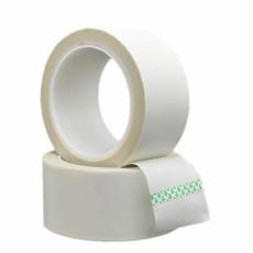 白色玻璃布膠帶/雙面玻璃布膠帶