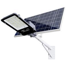 西昌太陽能路燈戶外 成都太陽能路燈圖片大