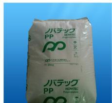 供應 百折膠聚丙烯 日本JPC PP EG6D代理商
