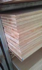 供應武漢莫干山板材木芯板