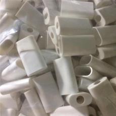 蘋果數據線插頭 膠殼 LCP白膠 耐高溫