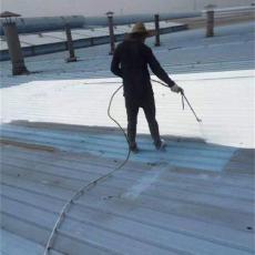 南昌防水-高空外墻防水補漏不改變顏色電話