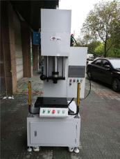 離合器鉚接機--汽車軸承壓入機--數控壓裝機