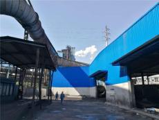 武昌鋼結構探傷檢測鋼結構第三方檢測機構