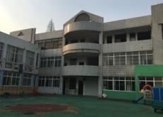 漢陽辦公樓房屋結構可靠性鑒定排除安全隱患