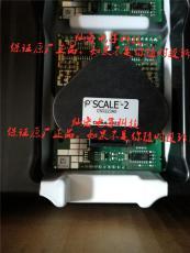POWER IGBT驱动核CSD223A0