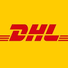 请问上海个人DHL快递应该如何办理货物报关
