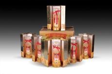 国庆50周年盛典茅台纪念酒回收价格多少钱