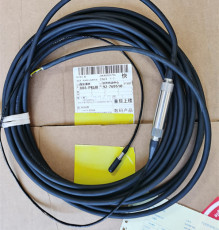 RHC系列圓柱形標準水聽器