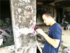 蘄春房屋設計改造過程結構系數檢測