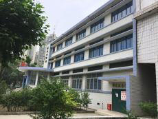 江漢區房屋建筑結構構件缺陷檢測