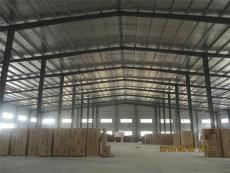 漢南鋼結構房屋檢測內容