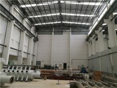 浠水廠房驗收檢測鑒定機構費用