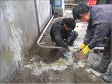 萍鄉防水補漏公司-您身邊的防水堵漏專家電話