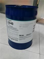 喷印油墨密着附着促进偶联剂