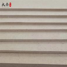 吳興區羊毛氈廠家無錫合康毛氈制品廠