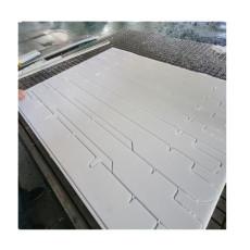 pp板塑料板材耐酸防腐塑料板