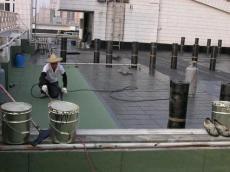 防城港專注防水補漏_漏水檢測_房屋維修的師傅價格優惠