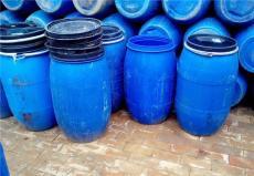 丹东厂家高价回收油桶上门提货