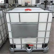 葫芦岛厂家高价回收塑料桶