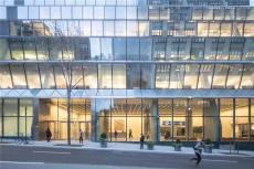 黃岡玻璃幕墻安全檢測專項施工質量驗收報告