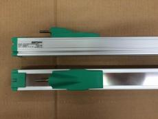 LTC-M-0225-S位移傳感器