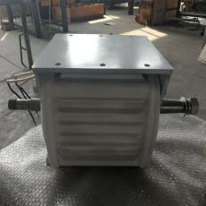 低速同步发电机蓝润稀土纯铜定制款永磁发电