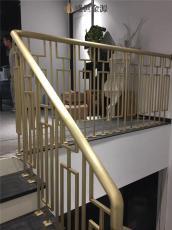 廣東不銹鋼樓梯立柱  不銹鋼樓梯扶手圖片