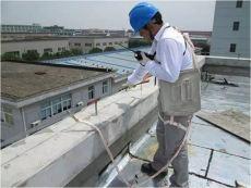 廣州南沙區防雷施工防雷檢測