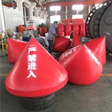 內河航道航標海上高分子聚乙烯浮標生產加工