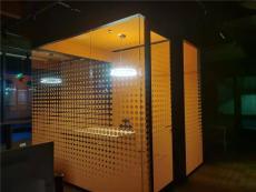 静安区贴膜上门安装 专业贴膜公司 办公装饰