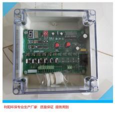 脉冲控制仪价格控制器生产厂家
