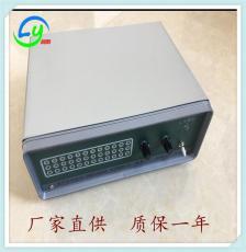 批发WMK-A脉冲控制仪数字显示 碳钢外壳