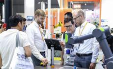 2021上海國際農業機械博覽會