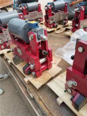 焦作市YWZ-400/90电力液压鼓式制动器厂家