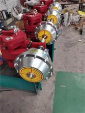 山东YWZ-400/125电力液压制动器价格
