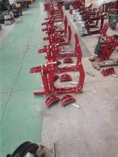 標準型號電力液壓鼓式制動器批發廠家