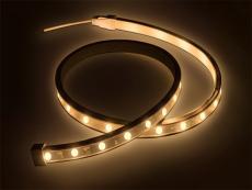 戶外柔性洗墻燈 LED柔性洗墻燈 硅膠柔性洗