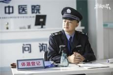 上海達濮文化傳媒有限公司招募優質合伙人