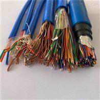 蕭山電線電纜回收-蕭山電纜回收價格