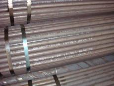 Q345D电厂用无缝管 Q345B化工厂用无缝钢管